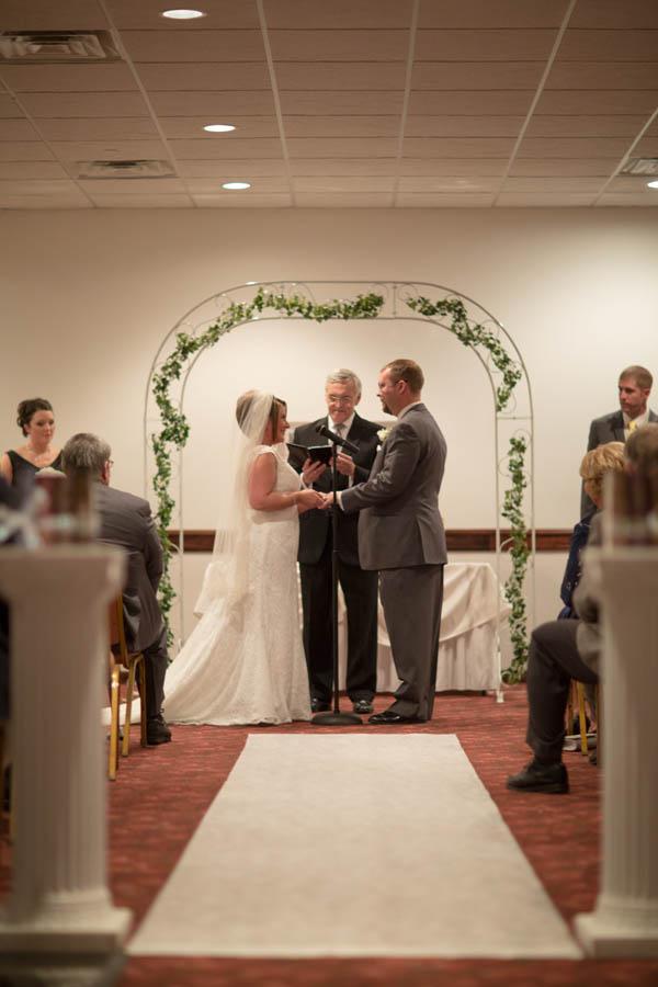 Healy Wedding 1 557.jpg