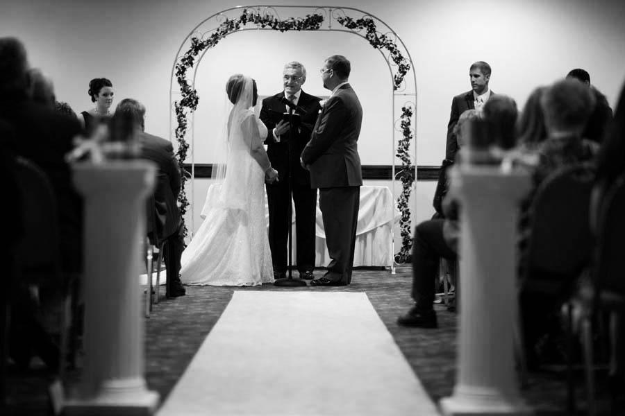 Healy Wedding 1 561 (2).jpg