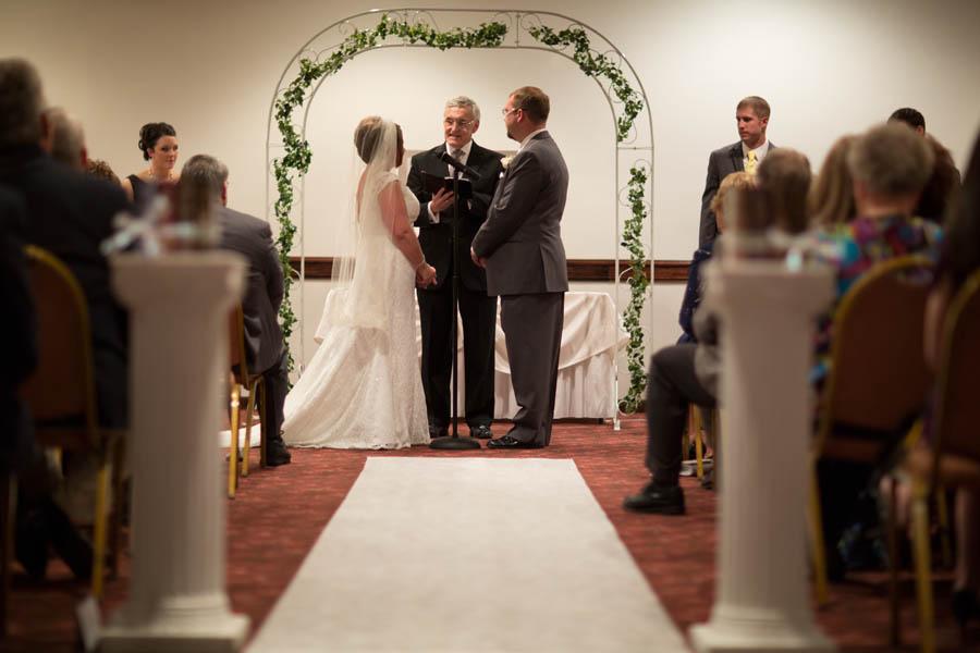 Healy Wedding 1 561.jpg