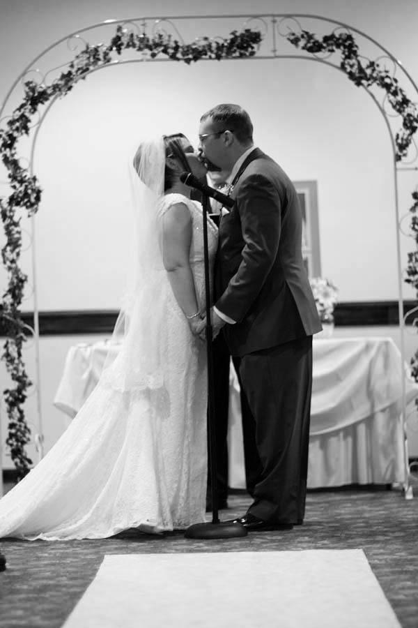 Healy Wedding 1 566 (2).jpg