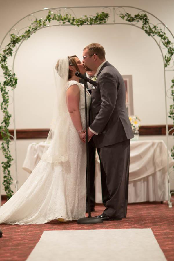 Healy Wedding 1 566.jpg