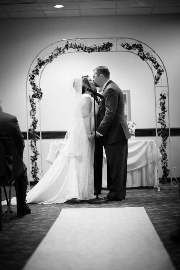 Healy Wedding 1 568 (2).jpg