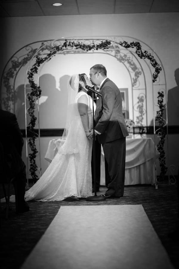 Healy Wedding 1 569 (2).jpg