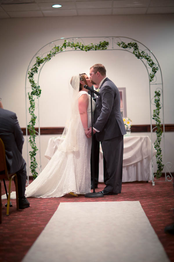 Healy Wedding 1 568.jpg
