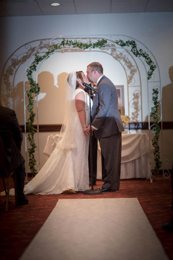 Healy Wedding 1 569.jpg