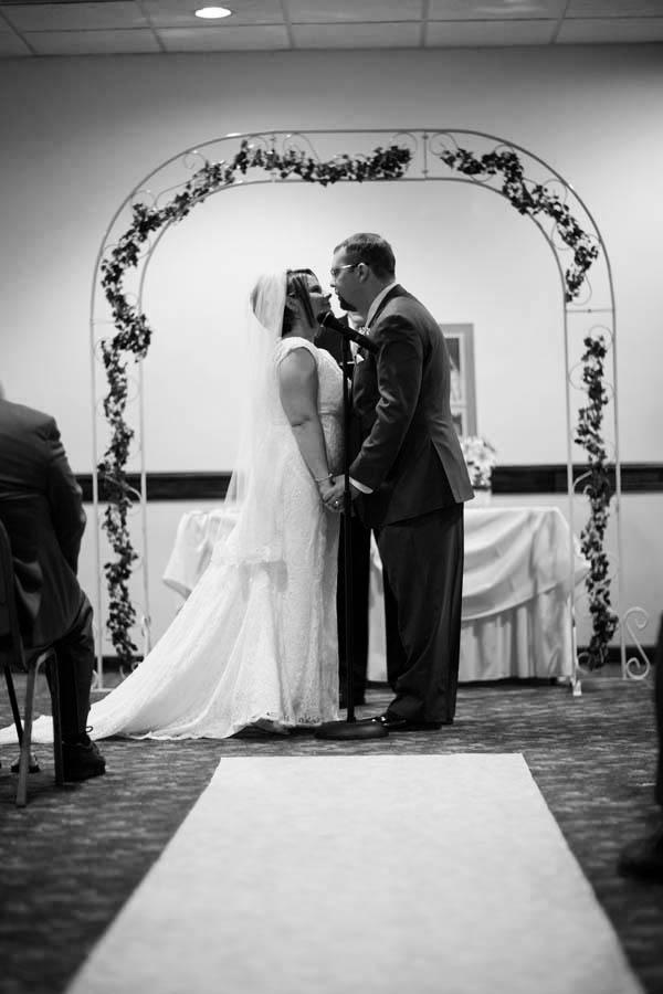 Healy Wedding 1 570 (2).jpg