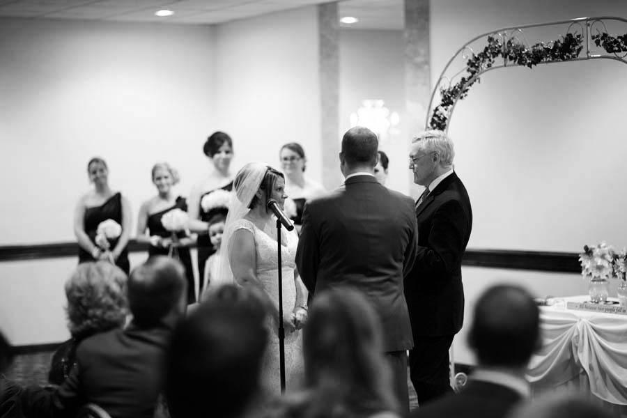 Healy Wedding 1 573 (2).jpg
