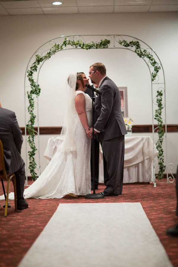 Healy Wedding 1 570.jpg
