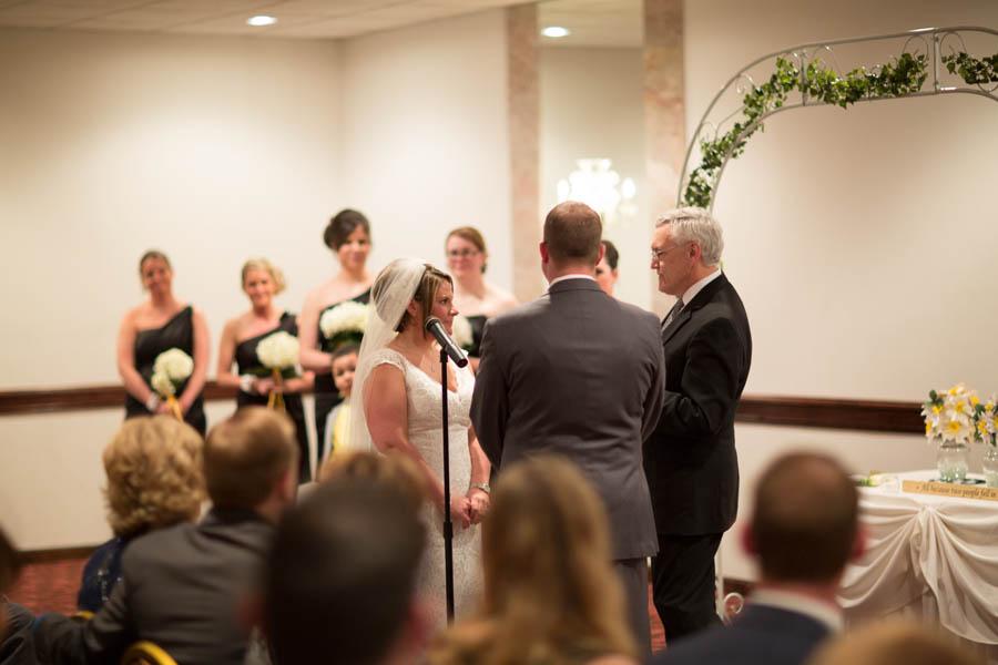 Healy Wedding 1 573.jpg