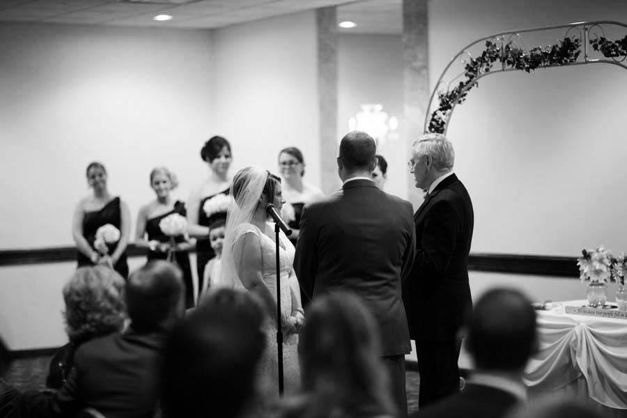 Healy Wedding 1 574 (2).jpg