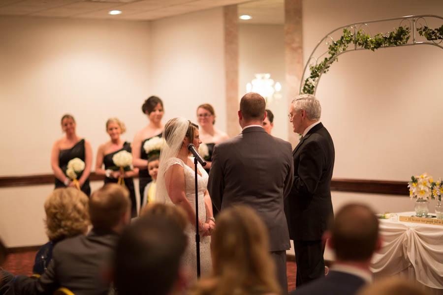 Healy Wedding 1 574.jpg