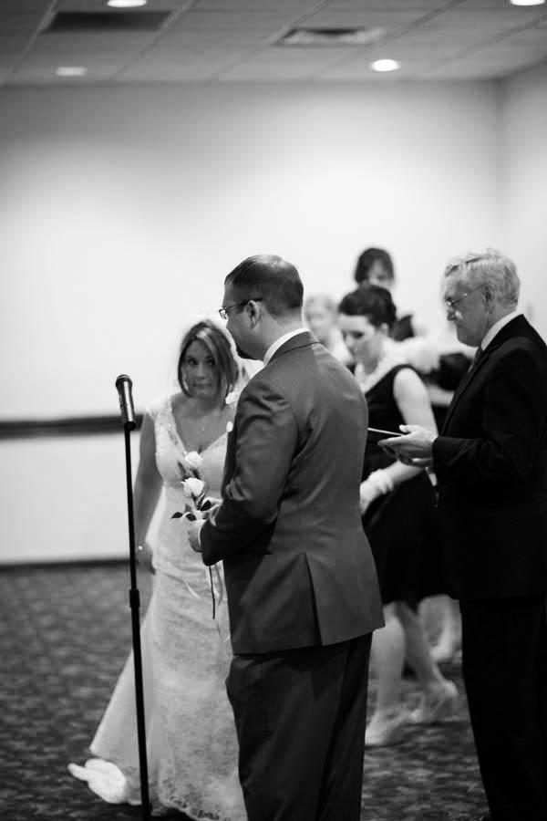 Healy Wedding 1 576 (2).jpg