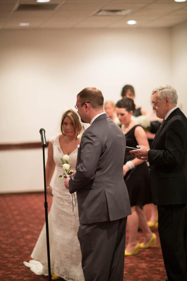 Healy Wedding 1 576.jpg