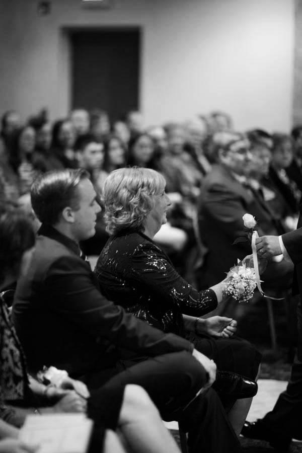 Healy Wedding 1 578 (2).jpg
