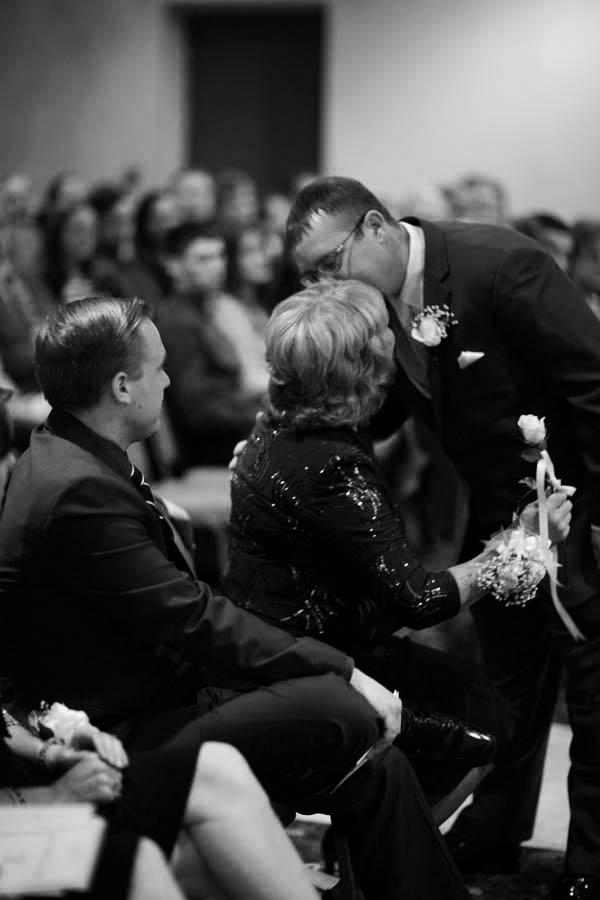 Healy Wedding 1 580 (2).jpg