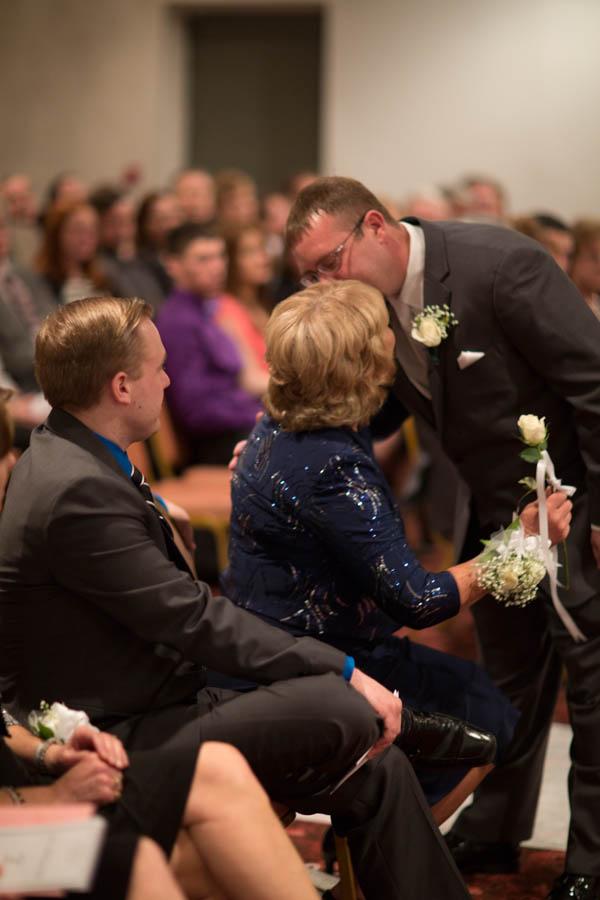 Healy Wedding 1 580.jpg
