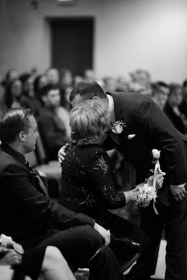Healy Wedding 1 581 (2).jpg