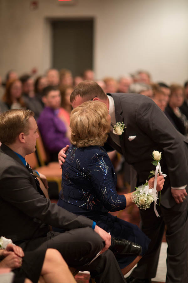 Healy Wedding 1 581.jpg