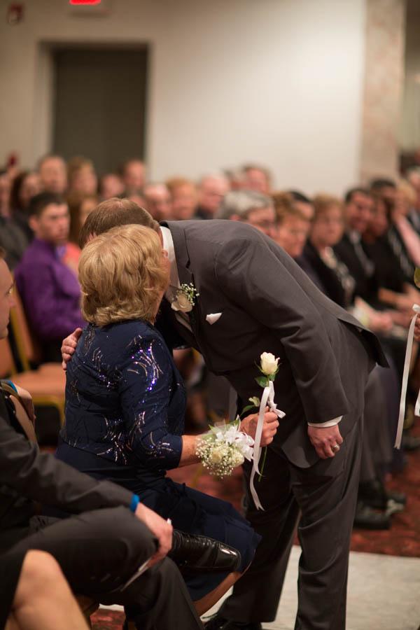 Healy Wedding 1 582.jpg