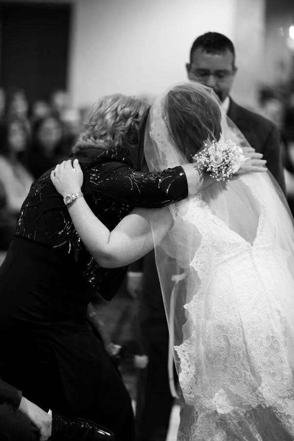 Healy Wedding 1 586 (2).jpg