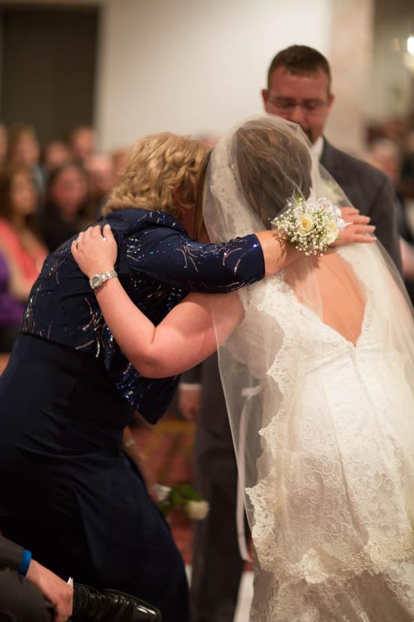 Healy Wedding 1 586.jpg