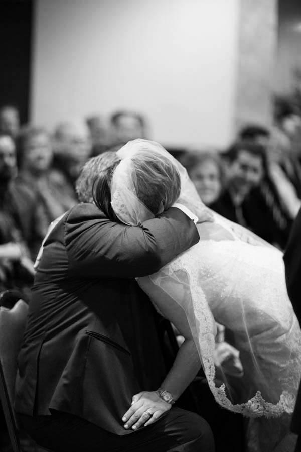 Healy Wedding 1 594 (2).jpg