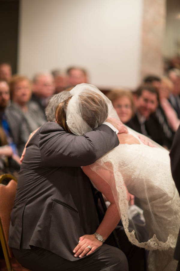 Healy Wedding 1 594.jpg