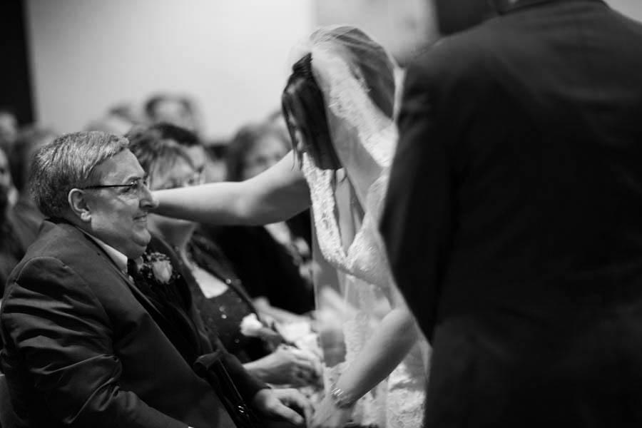 Healy Wedding 1 596 (2).jpg