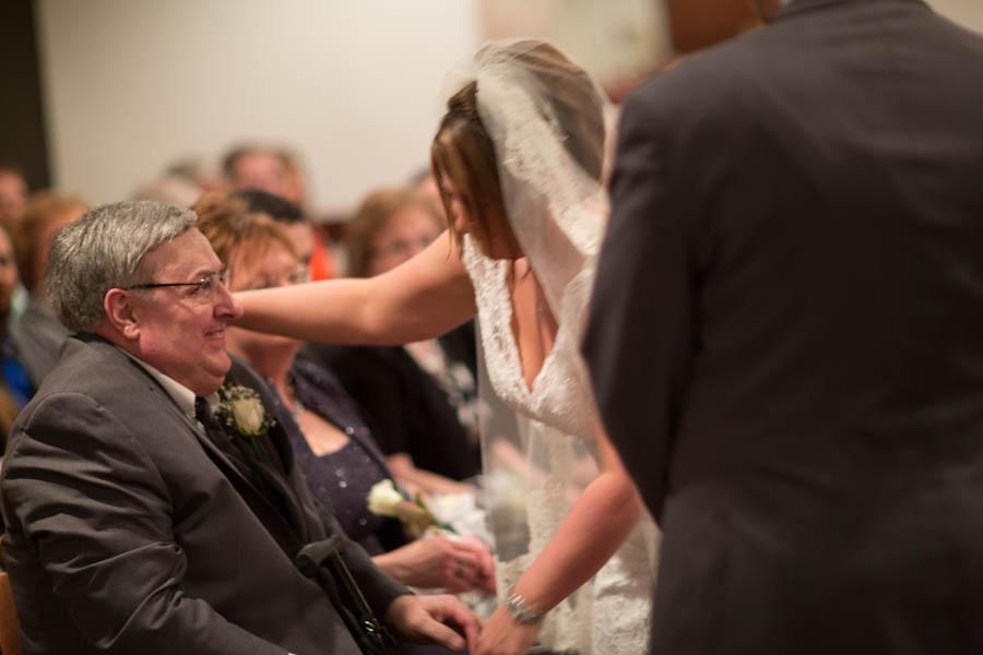 Healy Wedding 1 596.jpg