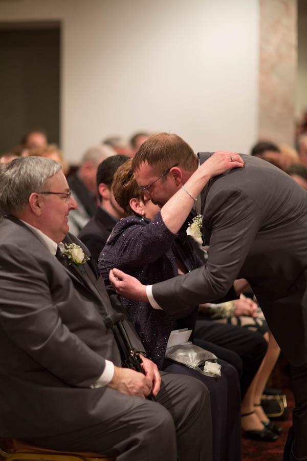 Healy Wedding 1 597.jpg