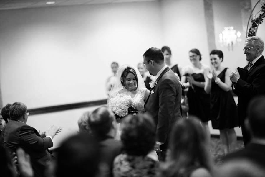 Healy Wedding 1 600 (2).jpg