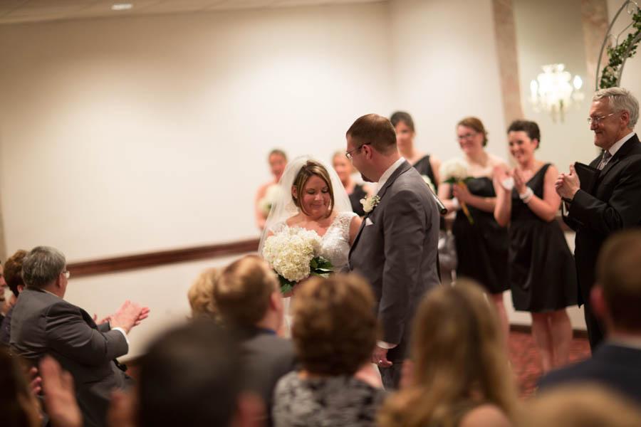 Healy Wedding 1 600.jpg