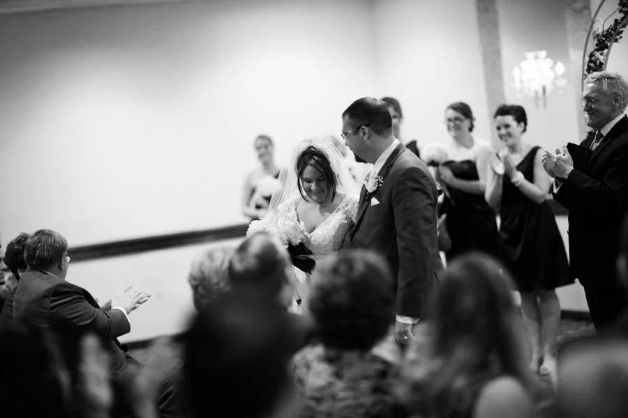 Healy Wedding 1 601 (2).jpg