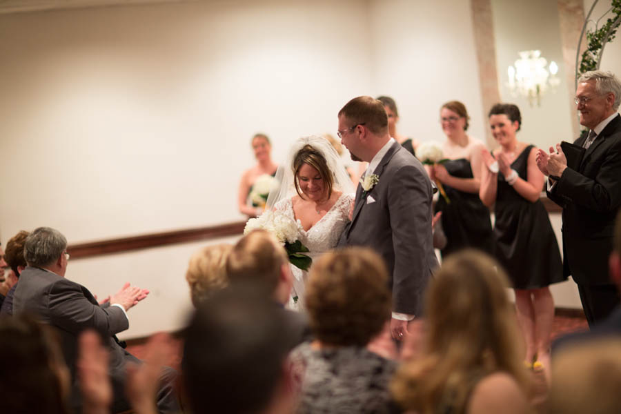 Healy Wedding 1 601.jpg