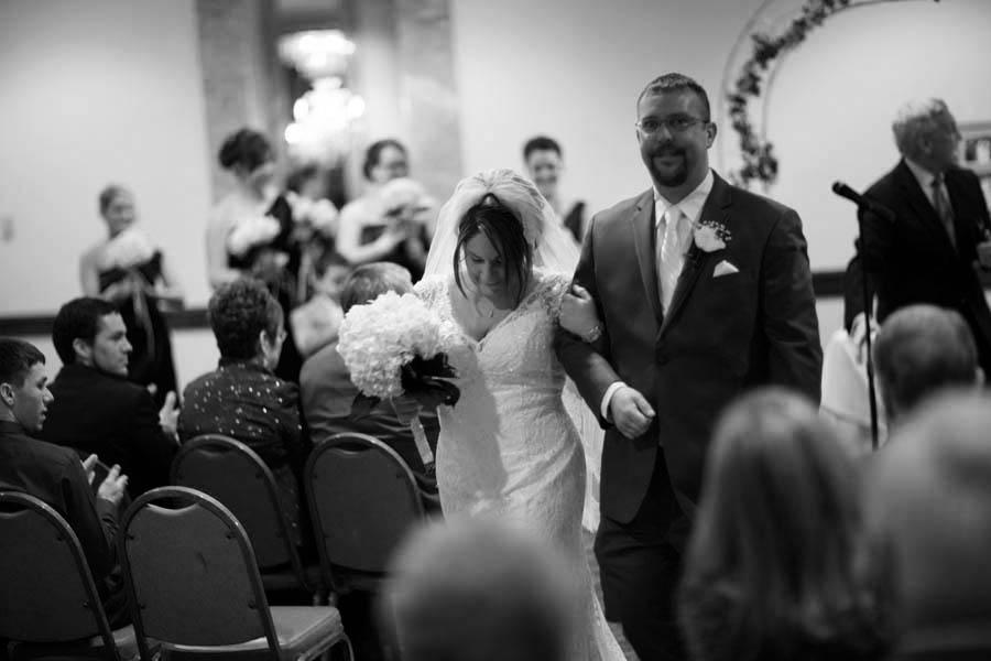 Healy Wedding 1 608 (2).jpg