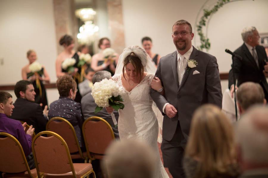Healy Wedding 1 608.jpg