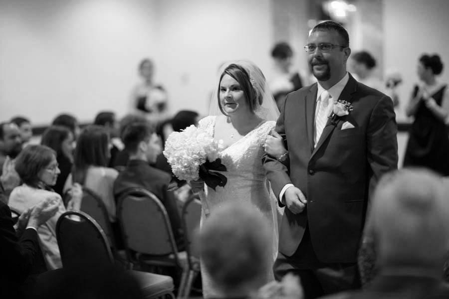 Healy Wedding 1 610 (2).jpg
