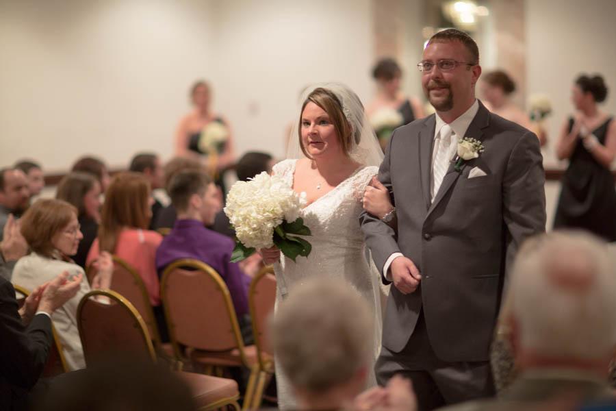 Healy Wedding 1 610.jpg