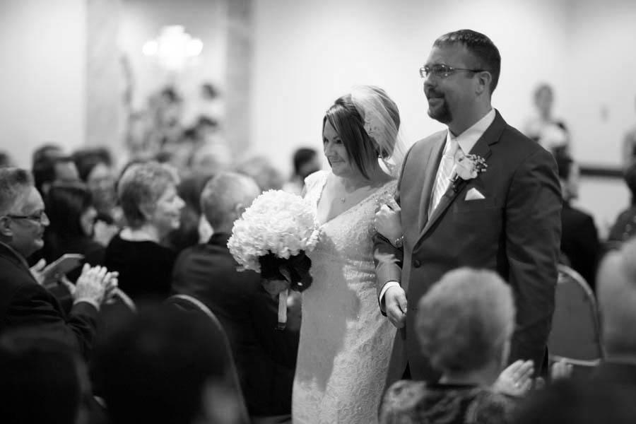 Healy Wedding 1 612 (2).jpg