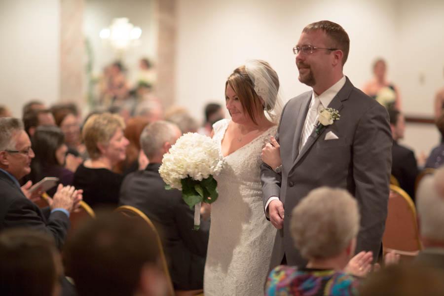 Healy Wedding 1 612.jpg