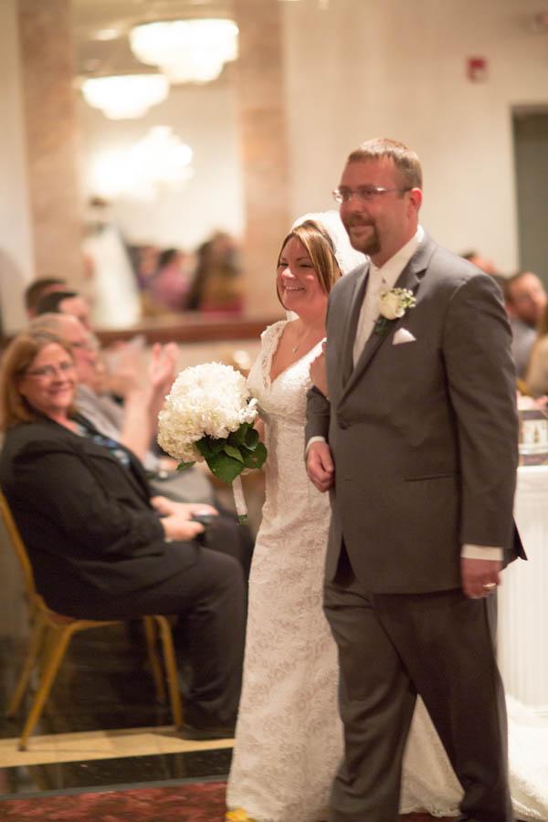 Healy Wedding 1 614.jpg