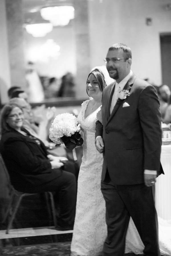 Healy Wedding 1 614 (2).jpg