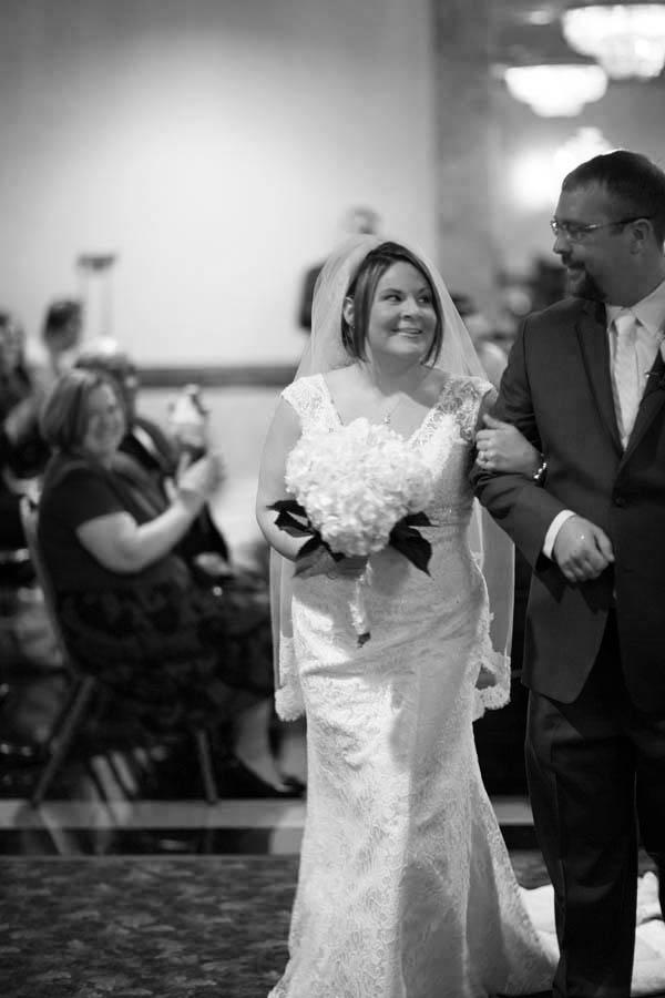 Healy Wedding 1 616 (2).jpg