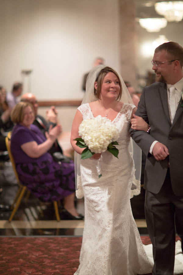 Healy Wedding 1 616.jpg
