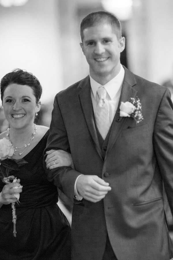 Healy Wedding 1 626 (2).jpg