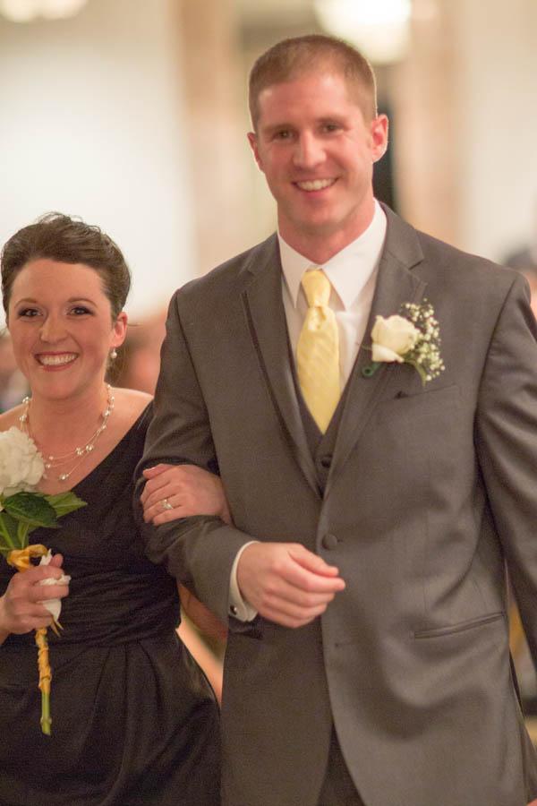 Healy Wedding 1 626.jpg