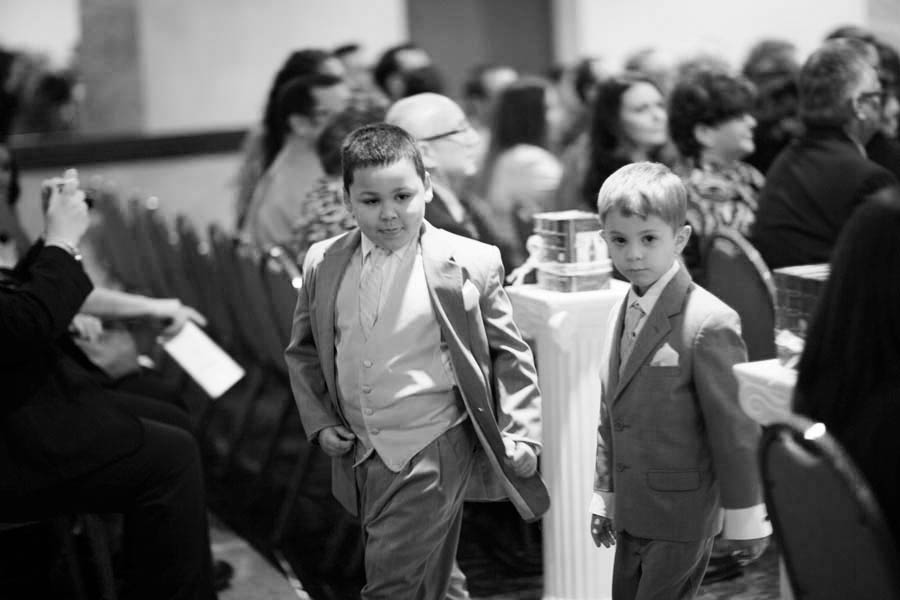 Healy Wedding 1 628 (2).jpg