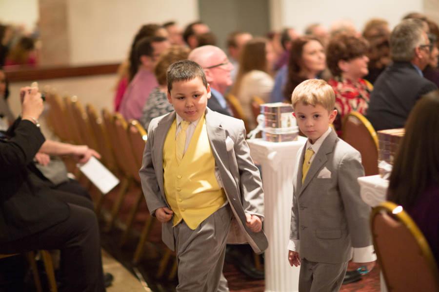 Healy Wedding 1 628.jpg