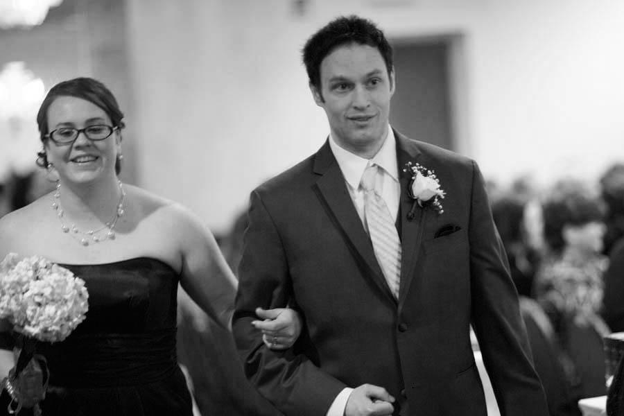 Healy Wedding 1 633 (2).jpg