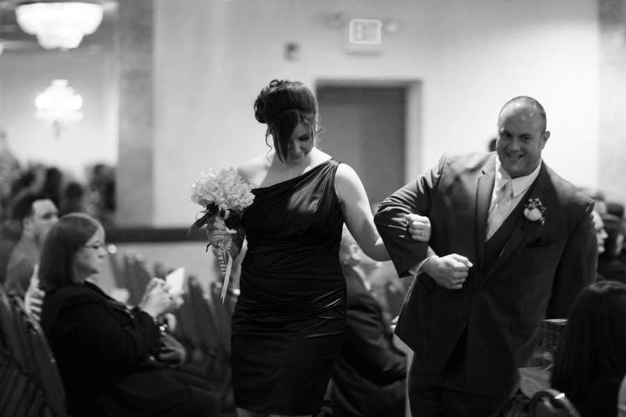 Healy Wedding 1 637 (2).jpg